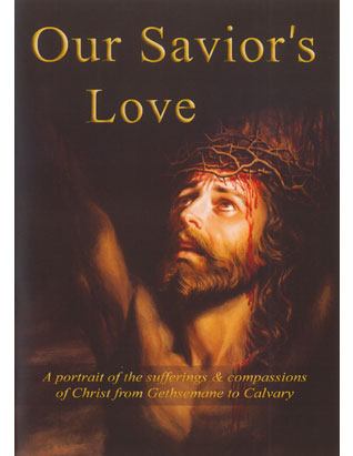 Our Savior's Love